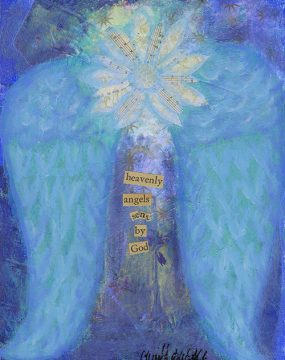 heavenly-angels-by-cherie-burbach