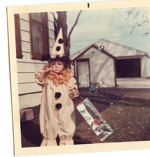 old-halloween