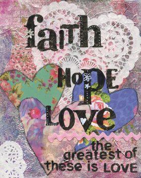 faith-hope-love-cherie-burbach