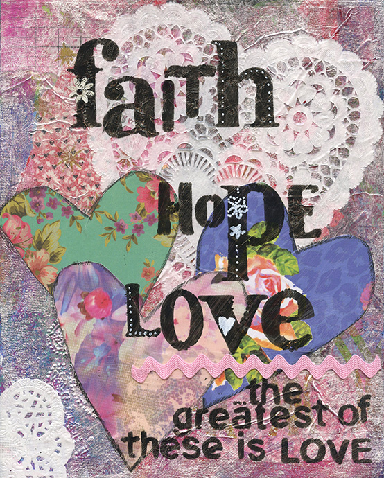 faith-hope-love-cherie-burbach