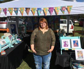 Trimborn Craft Fair