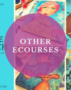 Other Ecourses