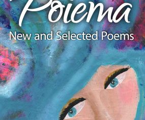 Free Preview of Poiema, In Time for National Poetry Month