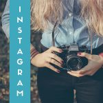 Inspired by Every Moment – My Instagram Roundup