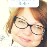 Win Tickets to reCraft and Relic!