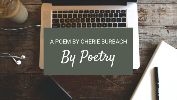 By Poetry