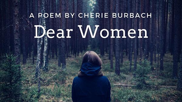 Dear Women