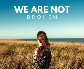 We Are Not Broken – My Instagram Roundup