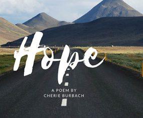 Illustrated Hope
