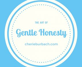 The Art of Gentle Honesty