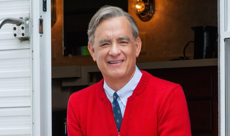 Mister Rogers and the Hope He Offered