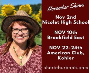 November Events