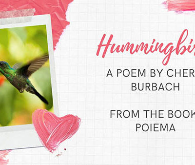 The Miracle of a Hummingbird's Flight