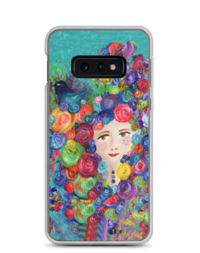 Samsung Phone Covers