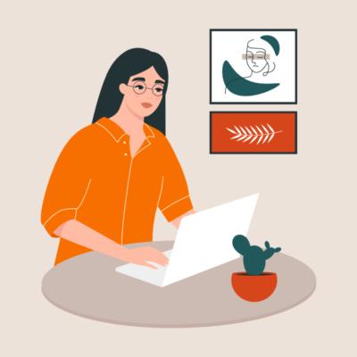 NEW: Audio Ecourses