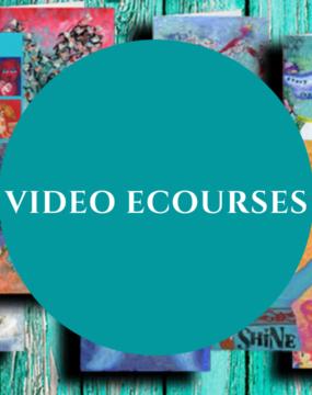 Video Ecourses